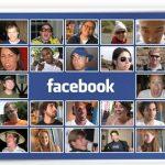 Si hablas de politica muchos amigos te van a borrar de Facebook