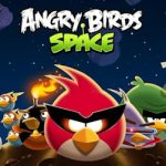 Descargar Angry Birds Space para Android gratis