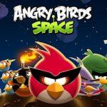 Descargar Angry Birds Space para Android gratis