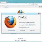 Ya se puede descargar Firefox 11 final en español