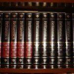 Enciclopedia Británica dejara de imprimirse
