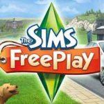 Juego de los Sims para Android