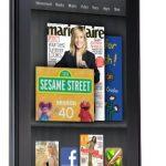 Kindle Fire 2 estaría próximo a fabricarse