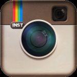 Instagram beta para Android para las personas que la soliciten vía correo