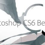 Descargar Adobe Photoshop CS6 beta