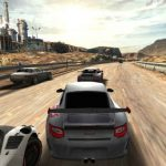 Need for speed the run para iOS ¿existe?