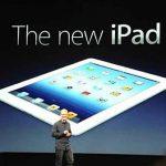 ¿Cuales son los costos por hacer el ipad 3?