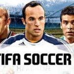 Descargar Fifa 12 para Android