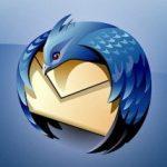Thunderbird 11.0.1 lanzado para ser descargado