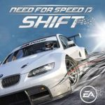 Need for speed shift para Nokia