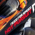 Descargar Need for Speed Hot Pursuit para Android
