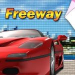 Final Freeway para Android, juego de carreras