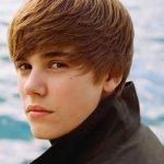 Justin Bieber: la segunda persona con mas seguidores en twitter