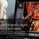 Adobe Lightroom 4 final ya se puede descargar gratis