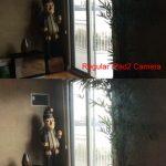 XLCamera HD: mejora el brillo en las fotos del Ipad 2