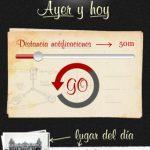 Barcelona, Ayer y Hoy, Descubre la ciudad de Barcelona en Ipad