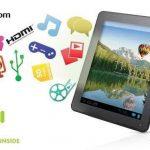 Scroll Extreme – Tablet Android con buenas características y económica