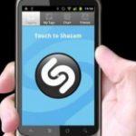 Descargar Shazam para Android (APK)