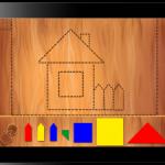 Tappie, aplicaciones infantiles para iPad