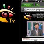 Tv By Zurera para Android