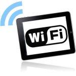 Razones que disminuye la wi-fi