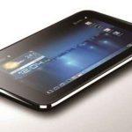 ZTE PF 100 – un tablet android con pantalla grande