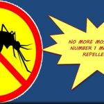 Mosquito Repellent, Repelente de mosquitos para Android