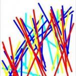 Paint ES, Pintar con gestos multi toque en tu Ipad
