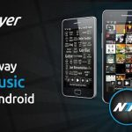 N7player Music Player, un gran reproductor para Android
