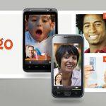 Tango Video Calls, videollamadas gratis en Android