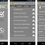 AppBrain Ad Detector, detecta aplicaciones malintencionadas para Android