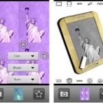 Camera Illusion, aplicarle efectos a tus fotos en Android