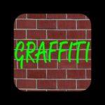 Graffiti draw, hacer un graffiti draw para Ipad