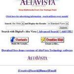 La web: 1997 vs actualidad  – lo que ha cambiado