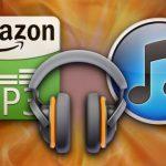MP3 vs AAC ¿Cual formato es el mejor?