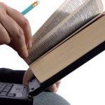 Amazon planea bajar el precio a los libros
