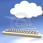 La nube para el año 2015 estaría implementada por completo