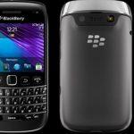 BlackBerry Bold 9790 con Movistar en España