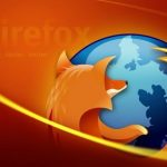 Firefox 12 beta disponible para descargar
