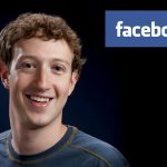 Mark zuckerberg: una idea de miles de millones de dolares