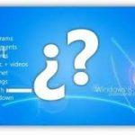 Las 3 versiones de Windows 8