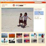 Openphoto – Alojar imágenes online gratis