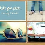 PicMonkey, editar y modificar imagenes online