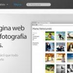 500px una alternativa a flickr