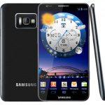 Samsung Galaxy S III presentado este 3 de mayo de forma oficial