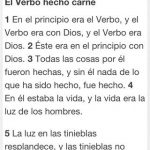 Biblia para iPhone, iPod touch y iPad para descargar