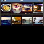 Cliente Instagram de para Windows: Pokki Instagrille