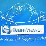 TeamViewer, Acceso Remoto a tu Ordenador para Android