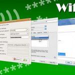 WifiPass, obtener contraseñas de redes wi-fi para Android