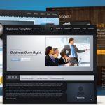 Webs.com, hosting gratuito
